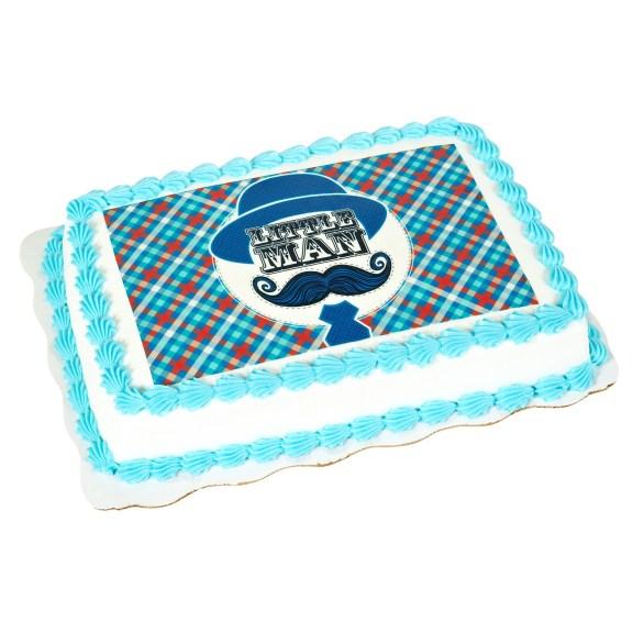 moustache-hipster-designer-cakes-cupcakes-mumbai-69