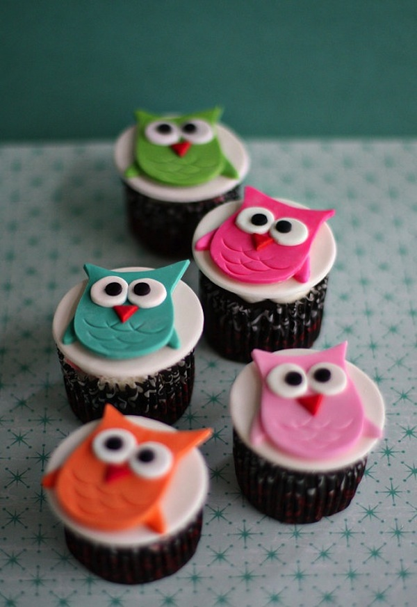 owl-animal-jungle-theme-cakes-cupcakes-mumbai-10