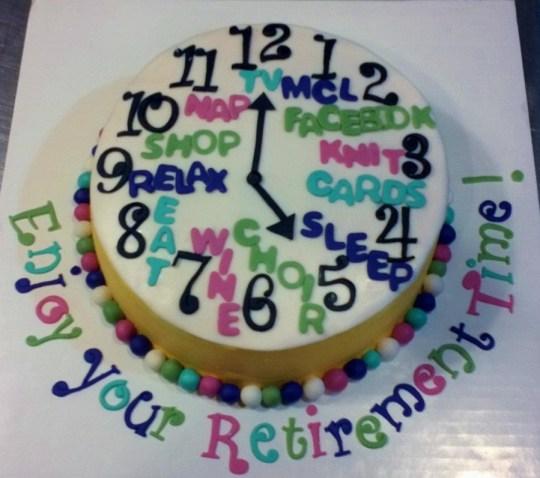 retirement-designer-cakes-cupcakes-mumbai-75