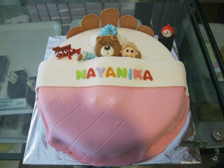 teddie-bear-theme-designer-cakes-cupcakes-mumbai-67