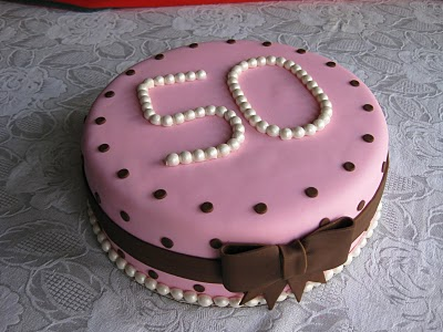 50th-anniversary-designer-theme-birthday-wedding-engagement-cakes-cupcakes-mumbai-63