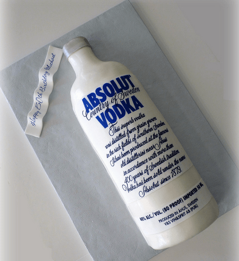 absolut-bottle--theme-designer-cakes-mumbai-october-2013-9