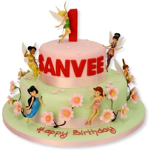 fairy-theme-designer-cakes-mumbai-october-2013-18