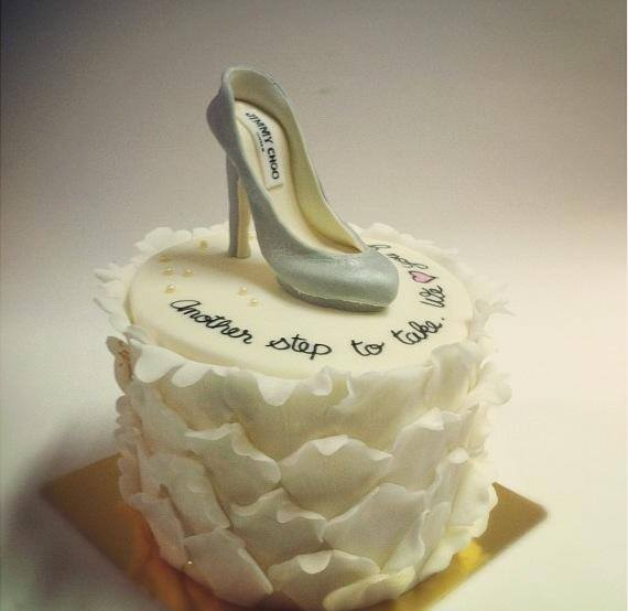 shoes-heels-designer-theme-birthday-wedding-engagement-cakes-cupcakes-mumbai-49
