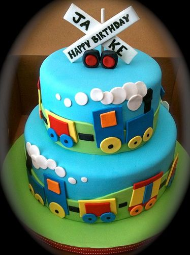 train-designer-theme-birthday-wedding-engagement-cakes-cupcakes-mumbai-71