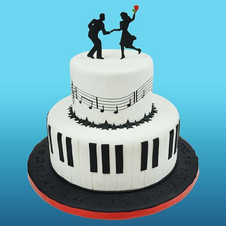 dance-paino-music-theme-customised-cakes-cupcakes-mumbai-buy-online-35