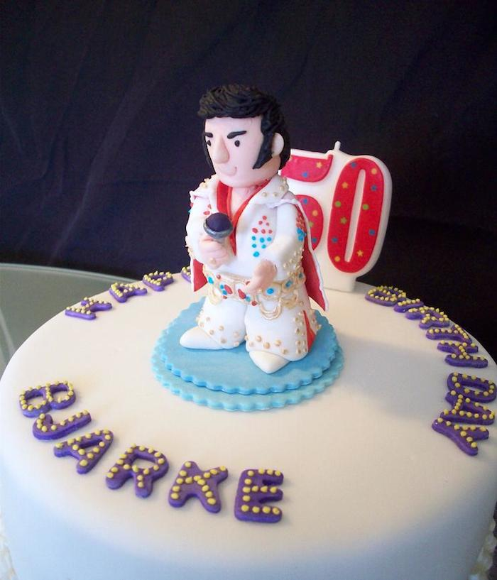 elvis-presley-music-theme-customised-cakes-cupcakes-mumbai-buy-online-19