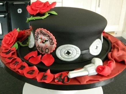 guns-roses-music-theme-customised-cakes-cupcakes-mumbai-buy-online-34