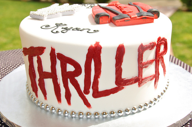 killer-michael-jackson-music-theme-customised-cakes-cupcakes-mumbai-buy-online-18