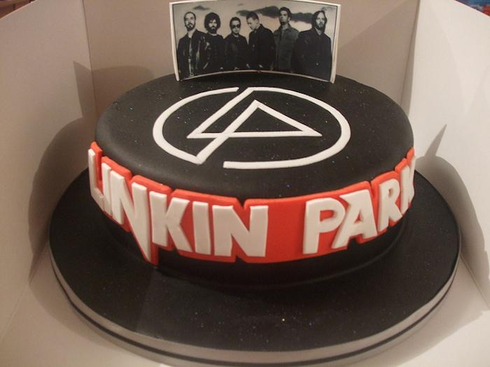 linkin-park-music-theme-customised-cakes-cupcakes-mumbai-buy-online-29