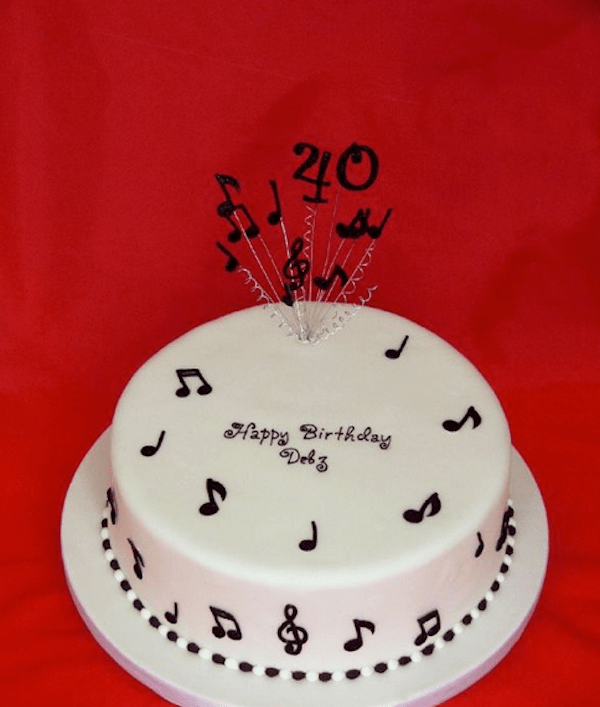 notes-music-theme-customised-cakes-cupcakes-mumbai-buy-online-5