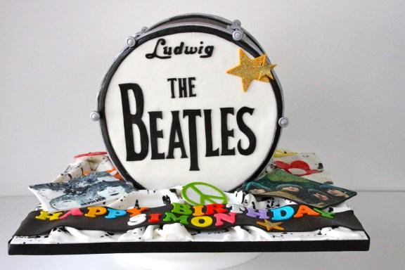 the-beatles-band-music-theme-customised-cakes-cupcakes-mumbai-buy-online-13