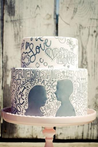 wedding-engagment-designer-concept-cake-cupcakes-2014-mumbai-22