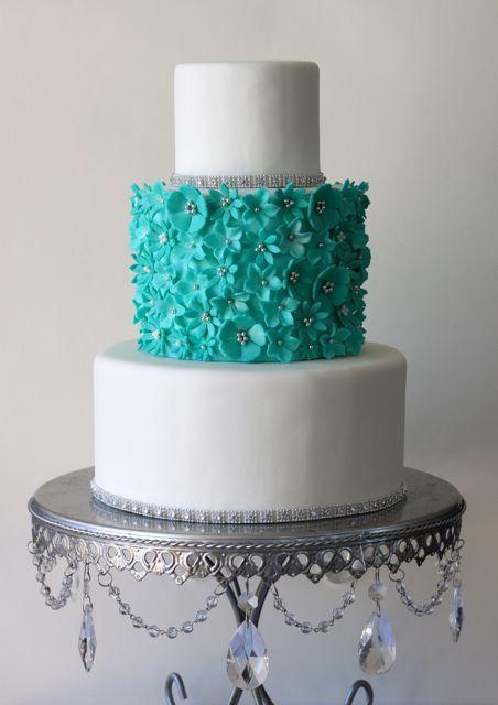 wedding-engagment-designer-concept-cake-cupcakes-2014-mumbai-23