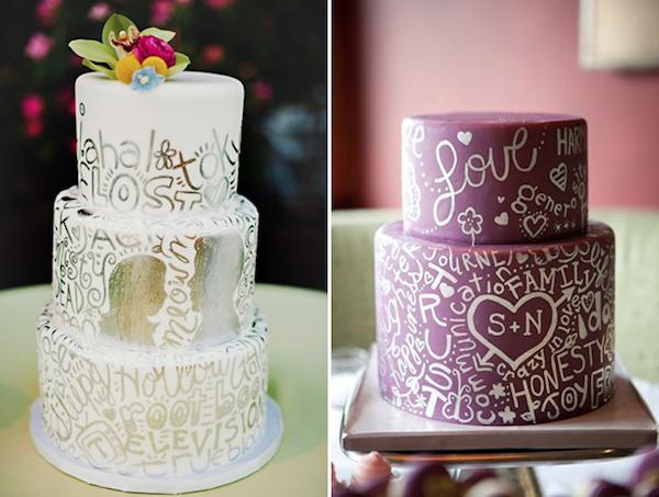 wedding-engagment-designer-concept-cake-cupcakes-2014-mumbai-3