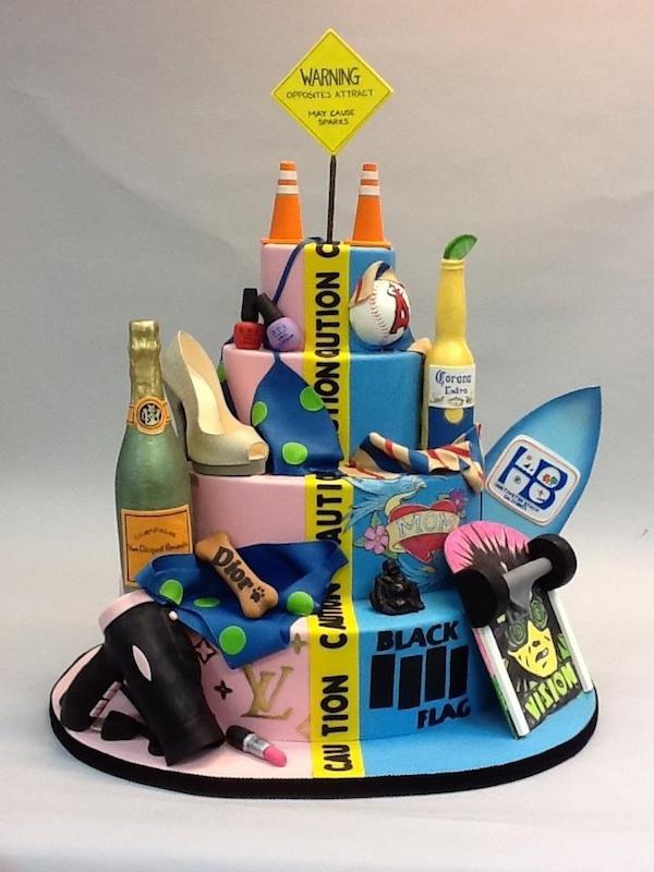 wedding-engagment-designer-concept-cake-cupcakes-2014-mumbai-51