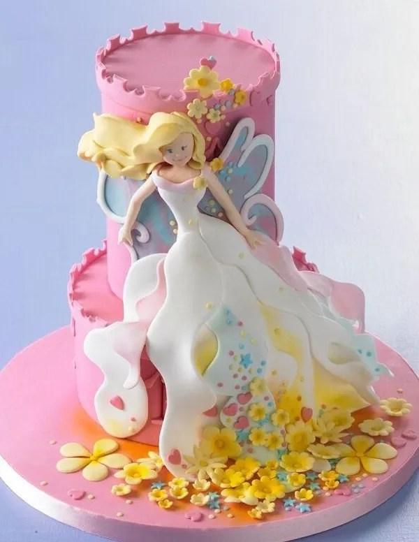 tinkerbell-designer-birthday-girls-cakes-cupcakes-mumbai-8