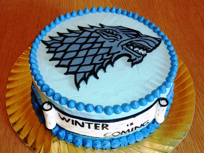 25-game-of-thrones-theme-designer-cakes-cupcakes-mumbai-1-winter-is-coming-stark-house