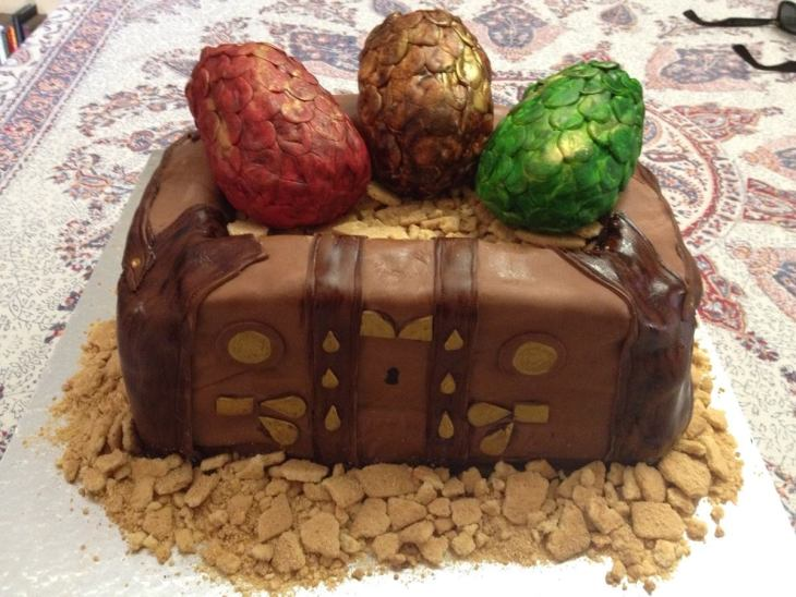 25-game-of-thrones-theme-designer-cakes-cupcakes-mumbai-13-dragon-egg