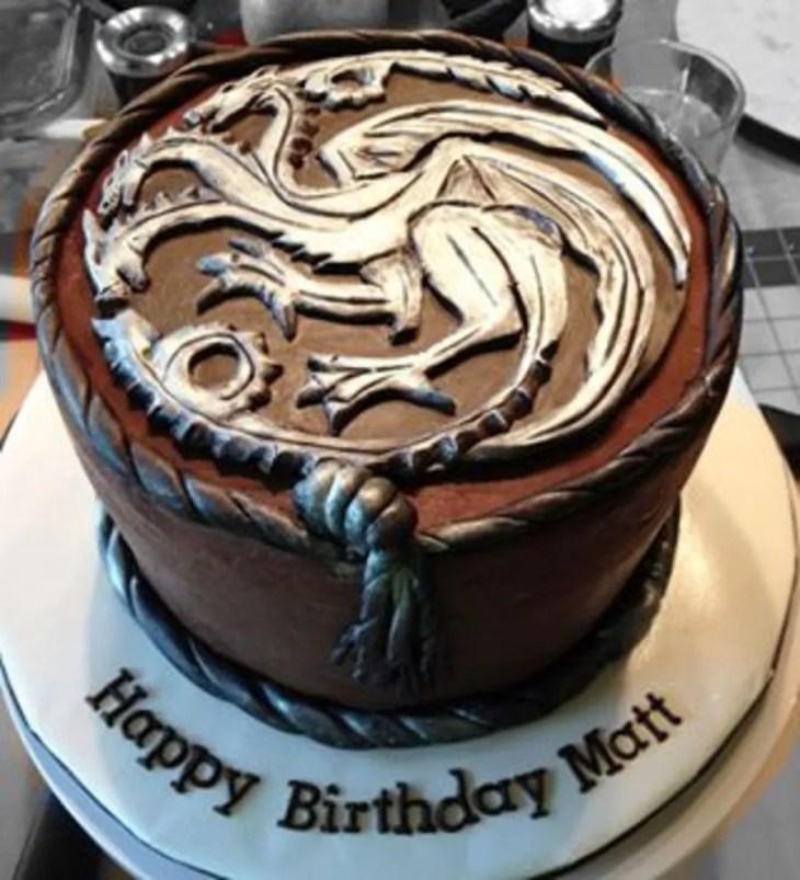 25-game-of-thrones-theme-designer-cakes-cupcakes-mumbai-5-house-targaryen-sigil