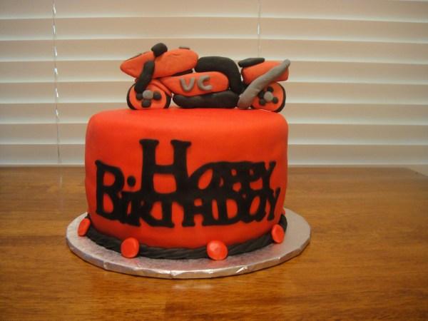 CakesbyAdrianna39s Blog Special Occasion Cakes