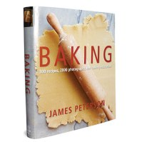 0909p16-baking-book-l