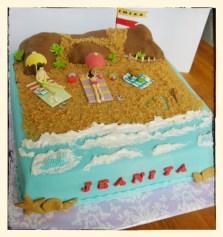 beachcake1