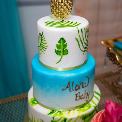 CBV_tropical_cake