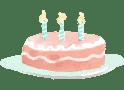 cbv_home-graphic-bday_cake