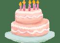 cbv_home-graphic-bday_cake_2