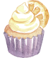 cbv_home-graphic-cupcake_8