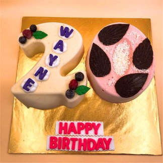 Superb 20Th Birthday Cake For Boy Special Way Wish Birthday To Someone Funny Birthday Cards Online Alyptdamsfinfo
