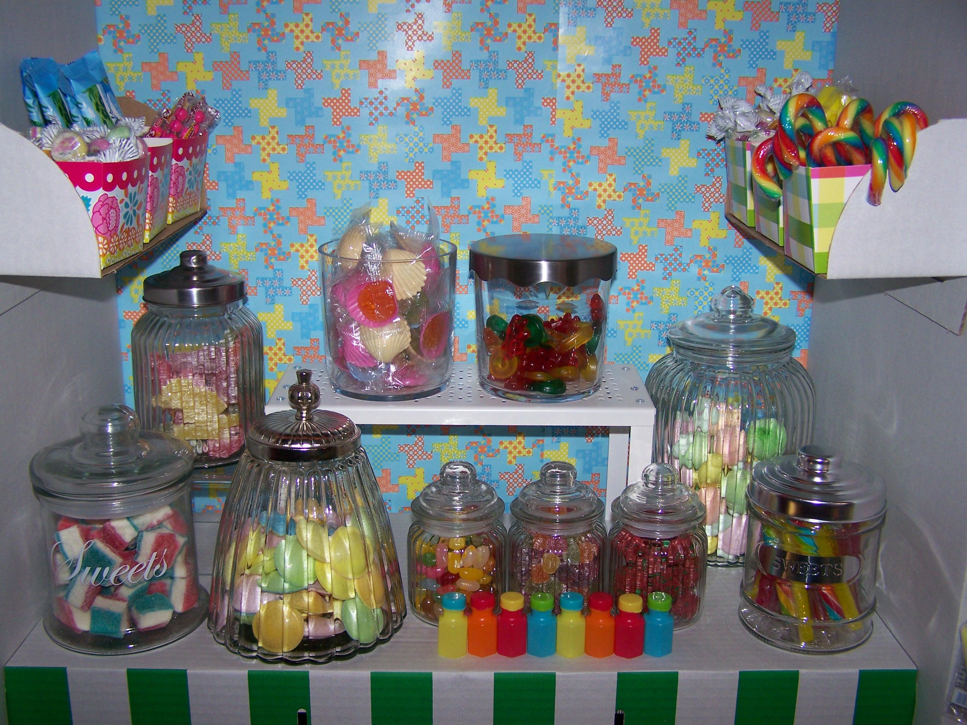 Pippi Langstrumpf Party zum 5 Geburtstag Leny  CAKES FOR FUN