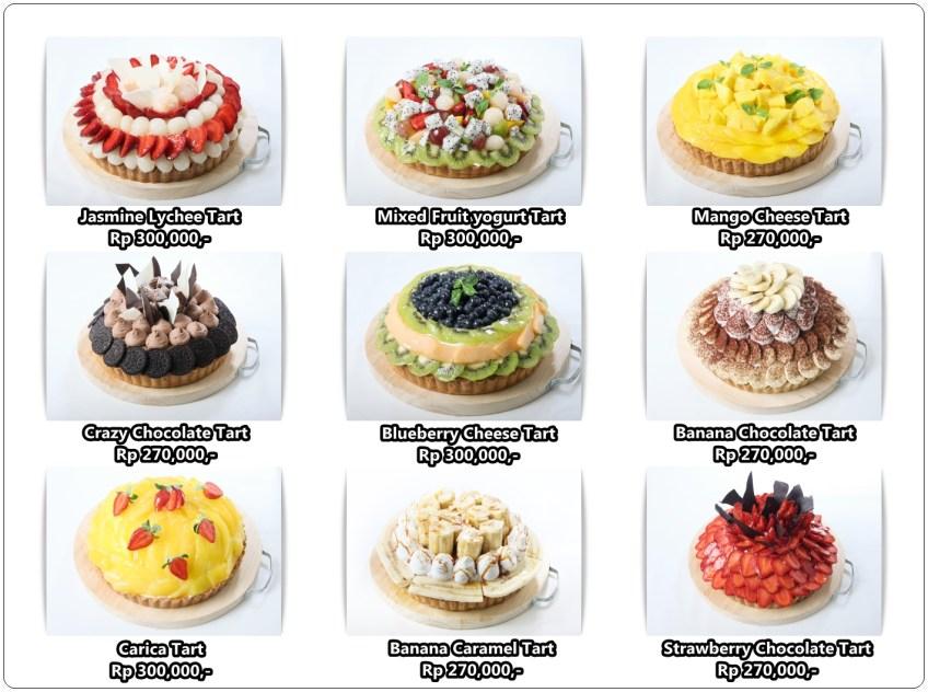 Online jakarta toko kue online jakarta pesan cake online jakarta