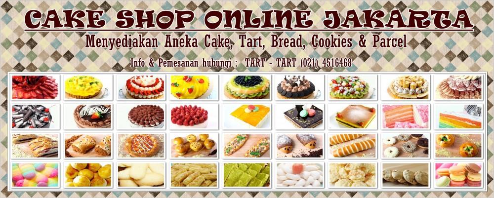Roti Cake Ulang Tahun Search Results Calendar 2015