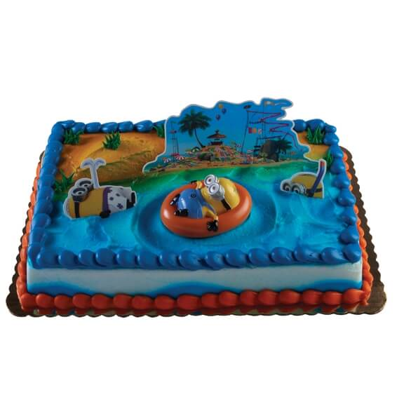 Sams Club Cakes Unique Celebration Cakes For Any Occasion