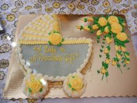 Publix Cakes Prices, Designs and Ordering Process - Cakes ...