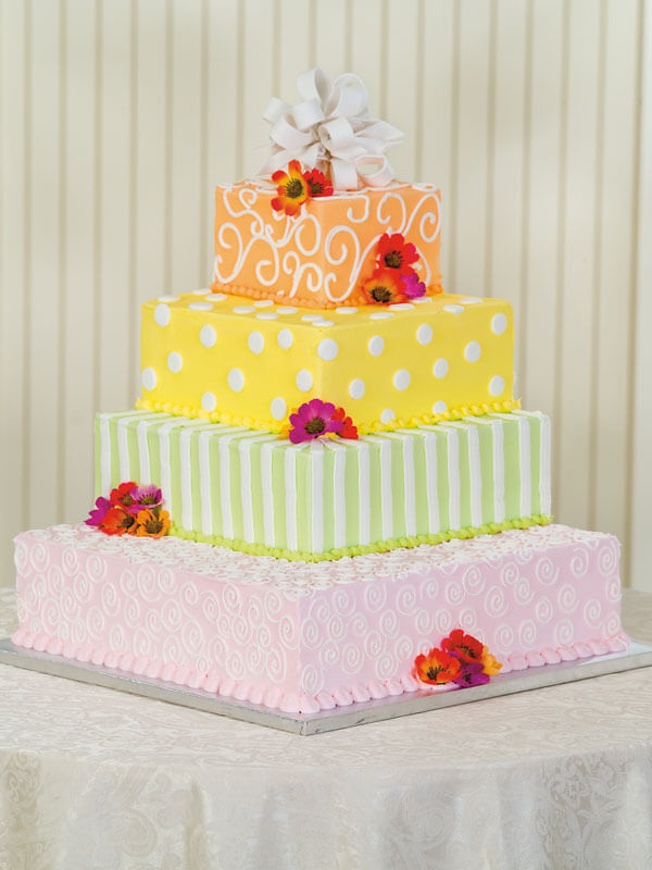 Publix Cakes Pictures : publix, cakes, pictures, Publix, Prices,, Designs, Ordering, Process, Cakes, Prices