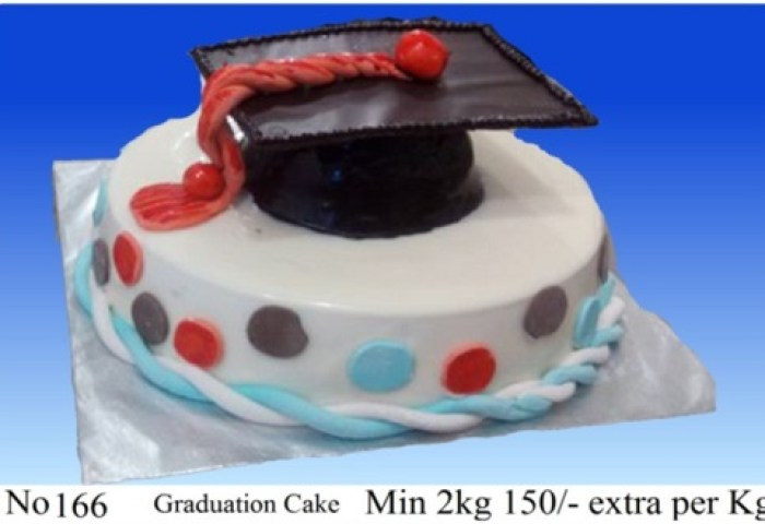 Ammas Pastries Cakes Prices Designs And Ordering Process Cakes