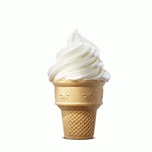 Burger King Ice Cream Prices  Flavors  Cakes Prices