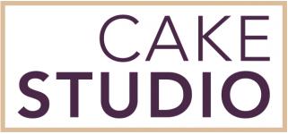 Bolos decorados em São Paulo: Cake Studio