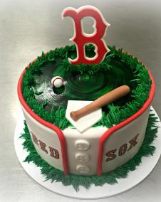 baseball braves cake.jpeg