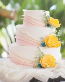 oahu_wedding_shoot_christa_taylor-355