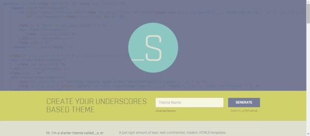 underscores-me-theme