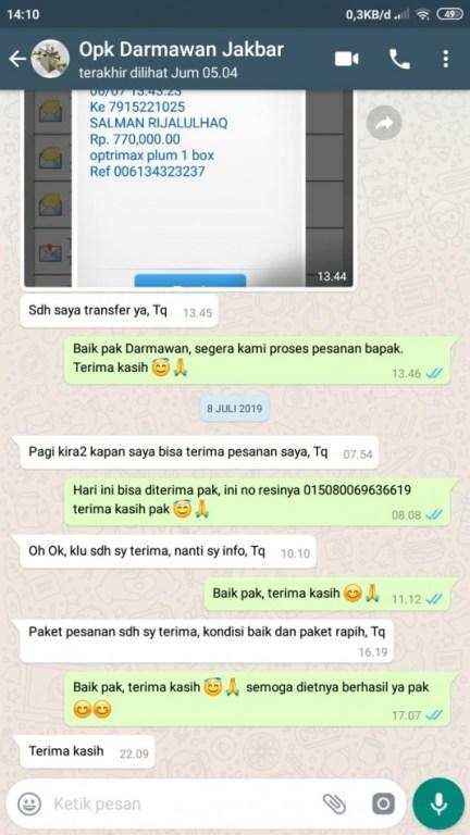 Screenshot_2019-08-18-14-10-50-760_com.whatsapp.w4b