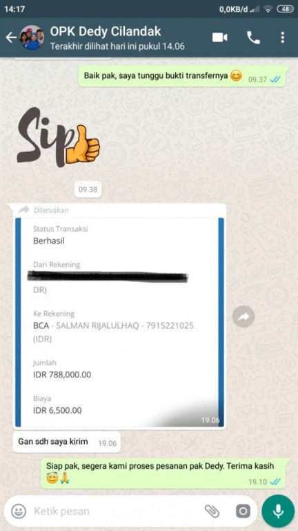 Screenshot_2019-08-18-14-17-04-845_com.whatsapp.w4b