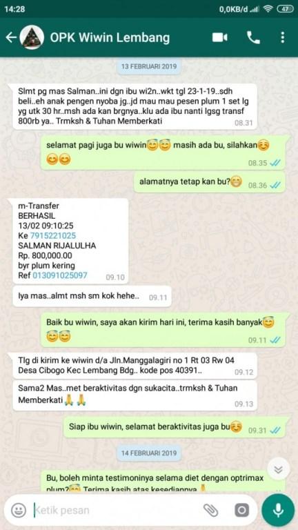 Screenshot_2019-08-18-14-28-02-435_com.whatsapp