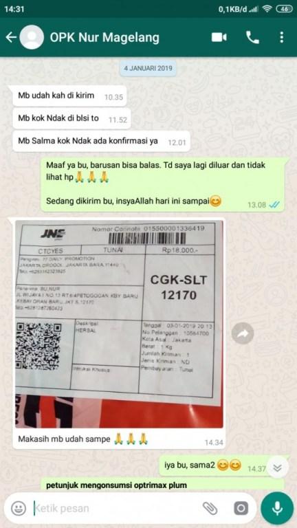 Screenshot_2019-08-18-14-31-14-865_com.whatsapp