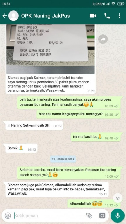 Screenshot_2019-08-18-14-31-45-905_com.whatsapp