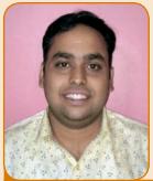 Interview of Avinash Sancheti – CA Final Topper Nov 2015